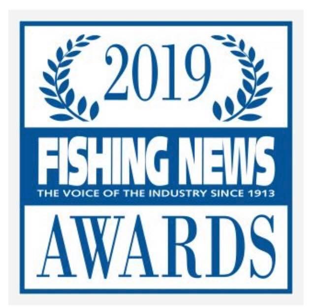 2019 Fishing News Awards