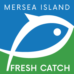 Mersea Island Fresh Catch